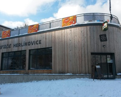 Restaurace HERLÍKOVICE