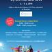 O2 SKI ROADSHOW 2019